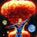 Marvel Man Parte 2