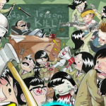 62 A – ¡Battle Royale!