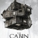 "Reseña Encerrada Y Spoiler Free ""Cabin in The Woods"""