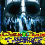 69- ¡Disectando a Prometheus!