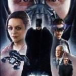 73 B- Seguimos Disectando Al Batman De Nolan!
