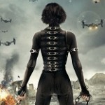 Reseña Residente: Resident Evil Retribution!