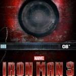 El nuevo trailer de Iron Man 3!