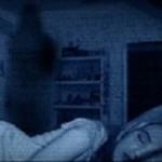 """Reseña De Pianazo!! """"Paranormal Activity 4"""""""