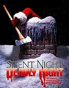 215px-Silentnightdeadlynight micro