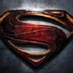 Man Of Steel Trailer 2