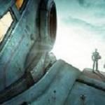 """""""Pacific Rim""""… El trailer!"""