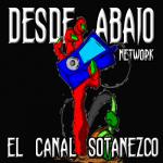 desde abajo network logo v 2