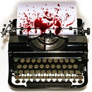 typewriter-bleeds