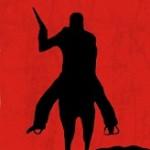 Django Unchained: Reseña Desencadenada, pero sin spoilers.