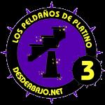 85 A -Los Peldaños De Platino 3: The Spoilers Rising! Pt1