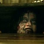 86- ¡Evil Dead! Si, El Remake…
