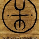 """The Lords Of Salem"" Reseña Hechizada Sin Spoilers."
