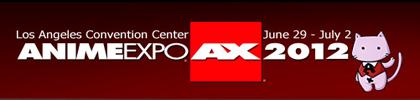 AX 2012