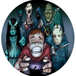Horror-and-Games