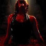 "Capcom cancela ""La Alberca de Sangre"" como promoción de ""Resident Evil: Revelations"""