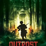 'Outpost 3: Rise of the Spetsnaz' Trailer