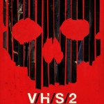 88- ¡Son Of A VHS 2; The Purge!