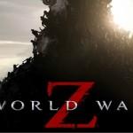 92- ¡World War Z-Epa!