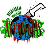 Avernotas V3