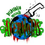Las AverNotas #3