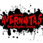 Desde Abajo Presenta: Las AverNotas!