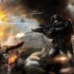 93- ¡Disectando World War Z!