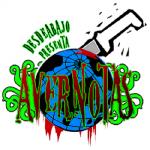 Las AverNotas 04!