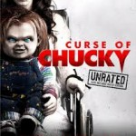 """Curse Of Chucky"" Ahora en Trailer Rojo!"