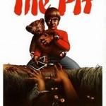 Reto Kosnar #16: The Pit