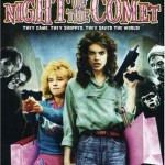 Reto Kosnar #14: Night Of The Comet