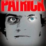 Reto Kosnar #03: Patrick