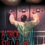 Reto Kosnar #24: Patrick Still Lives
