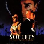Reto Kosnar #18: Society