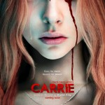Reto Kosnar #20: Carrie (2013)