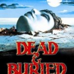 Reto Kosnar #31: Dead And Buried