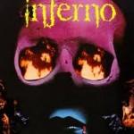 Reto Kosnar #23: Inferno
