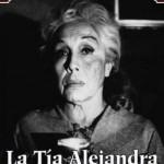 Reto Kosnar #04 : La Tia Alejandra