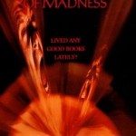 Reto Kosnar #27: In The Mouth Of Madness