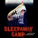 Reto Kosnar #28: Sleepaway Camp