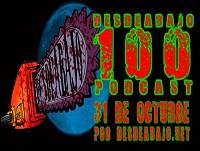 100 b ivoos