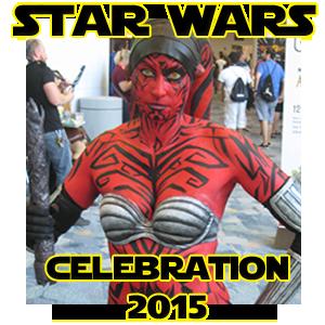 SW celebration 2015