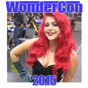 Wondercon 2015 c