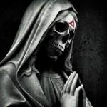 """""""Los Marcados"""" el nuevo target de """"Paranormal Activity"""""""