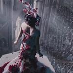 Jupiter Ascending: trailer del nuevo proyecto de los Wachowskis