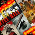 PYQ 96- Quentin Tarantino! Pt 2 (2003 – 2012)