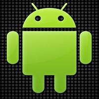 droid app 200