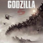 """Godzilla"" El Teaser…. O Trailer.. O Algo asi… si, el del 2014"