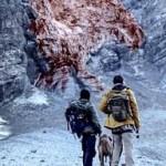 Blood Glacier: Trailer de nieve roja y que no es de fresa