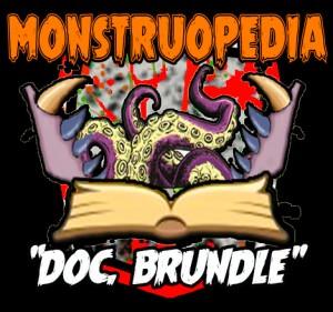 brundle